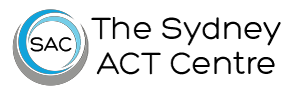 Sydney ACT Centre Logo